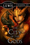 The City of the Gods - Joseph Robert Lewis