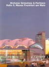 Nicholas Grimshaw & Partners: Halle 3, Messe Frankfurt Am Main - Volker Fischer