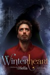 Winterheart - Goddamnhella