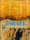 Israel: Splendors of the Holy Land - Sarah Kochav