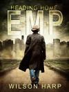 EMP: Heading Home - Wilson Harp