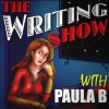 How to Use Third Person Narration to Hook Readers and Keep Them Engaged (Paula B's Writing Fiction Secrets:) - Paula Berinstein