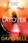 Layover - David Bell