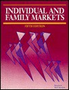 Individual and Family Markets - Dearborn Financial Institute, Dearborn