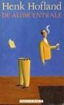 De alibicentrale: een sprookje voor bedriegers - S. Montag