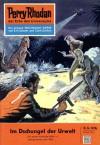 Perry Rhodan 24: Im Dschungel der Urwelt (Perry Rhodan - Heftromane, #24) - Kurt Mahr