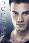 Dom's Way - Chloe Adams
