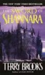 Sword of Shannara - Terry Brooks