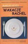 Wakacje Rachel - Marian Keyes