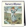 Nursery Rhymes by Walter Crane (CL54390) - Walter Crane