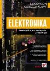 Elektronika. Leksykon kieszonkowy - Witold Wrotek