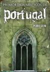 Primórdios místicos de portugal - Pedro Silva