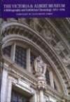 Victoria & Albert Museum - E. James
