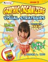 Graphic Organizers and Other Visual Strategies: Engage the Brain: Grade 2 - Marcia L. Tate