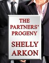 The Partners' Progeny - Shelly Arkon