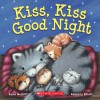 Good Night, Little One - Kenn Nesbitt, Rebecca Elliott