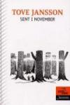 Sent i november - Tove Jansson