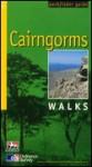 Cairngorms Walks - Ordnance Survey Pathfinder Guides, Neil Wilson, Peter Koch-Osborne, Ordnance Survey Pathfinder Guides
