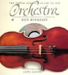The Young Person's Guide to the Orchestra: [Book-and-CD Set] - Anita Ganeri