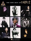 The Very Best of Prince (Guitar Recorded Versions) - Prince