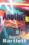 Another Side of Life - Roberta Bartlett