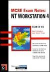 MCSE Exam Notes - Gary Govanus, Robert King