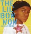 The Lil' Bow Wow Scrapbook - Mary Ann Cassata, Ballantine