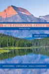 The Longman Reader: Brief Edition with New Mycomplab -- Access Card Package - Judith Nadell, John A. Langan, Eliza A. Comodromos