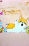 Momokan Vol. 7 - Kikuno Shirakawa