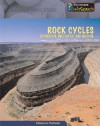 Rock Cycles: Formation, Properties & Erosion - Rebecca Harman