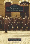 Providence Police Department - Paul Campbell, John Glancy, George Pearson