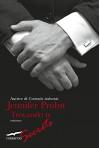Trovando te: Cuori solitari [vol.3] - Jennifer Probst, Elisabetta De Medio