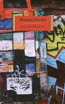 Mystery Stories - David Helwig