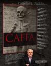 Caffa - Charles S. Faddis