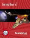 Learning Maya 5: Foundation [With CDROM] - Sybex, Alias|Wavefront