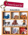 Collections - American Girl, Mike Walker, James H. Young