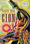Cion: A Novel - Zakes Mda