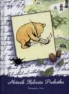 Notesik Kubusia Puchatka - Alan Alexander Milne
