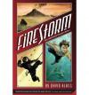 [ Firestorm (Caretaker Trilogy (Paperback) #01) [ FIRESTORM (CARETAKER TRILOGY (PAPERBACK) #01) BY Klass, David ( Author ) Apr-01-2008[ FIRESTORM (CARETAKER TRILOGY (PAPERBACK) #01) [ FIRESTORM (CARETAKER TRILOGY (PAPERBACK) #01) BY KLASS, DAVID ( AUTHOR - David Klass
