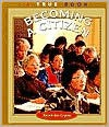 Becoming A Citizen - Sarah De Capua
