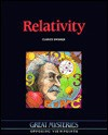 Relativity: Opposing Viewpoints - Clarice Swisher