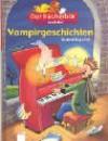 Vampirgeschichten - Nortrud Boge-Erli, Nortrud Boge- Erli