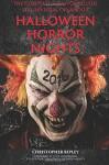 The Complete Survivor's Guide to Universal Orlando's Halloween Horror Nights 2016 - Christopher Ripley, Bob McLain, Julie Zimmerman