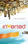 Inverted - Tom Ellsworth