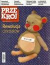 Przekrój nr 22 (3491) / 28.05.2012 - Redakcja tygodnika Przekrój
