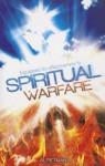 Equipped for Effectiveness in Spiritual Warfare - Al Pittman