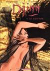 Dżin 1 - Le tresor - Jean Dufaux