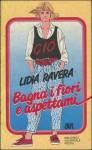 Bagna i fiori e aspettami - Lidia Ravera
