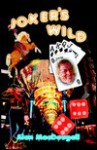 Jokers Wild: The Las Vegas Scene - Alan Macdougall