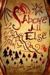 Above All Else - Dayton Idoni
